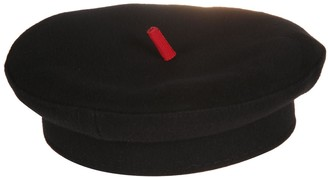Ruslan Baginskiy Cappello Beret