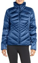 The North Face Women's 'Aconcagua' Jacket