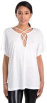 Jala Clothing Lina Top
