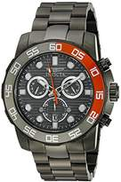 Invicta Men's 21556 Pro Diver Stainless Steel Watch with Link Bracelet