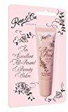 Rose And Co PETAL Salve Beauty Balm Tube 10ml