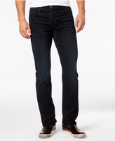 Joe's Jeans Men's Lawler Kinetic Slim-Fit Stretch Jeans