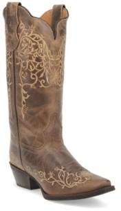 Laredo Women's Jasmine Boot Women's Shoes