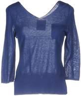 Garage Nouveau Sweaters - Item 39717045