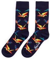 Happy Socks Origami socks