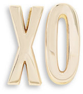 Kate Spade XO Sticker