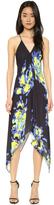 Ramy Brook Vicky Dress