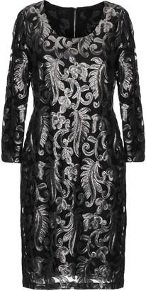 LA KORE Short dresses
