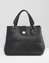 Marc B Chelsy Large Tote Bag