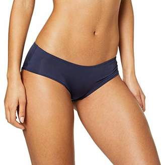 Esprit Women's 995ef1t928 Boy Short,( 42)