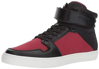 GUESS Men's TROTTA Sneaker