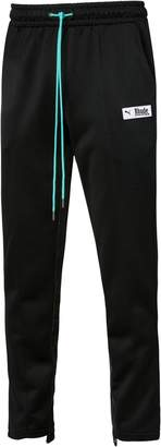 PUMA x RHUDE Men's Track Pants