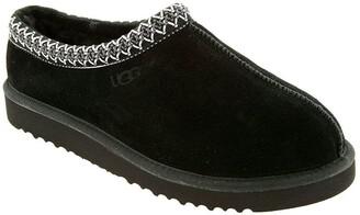 UGG Tasman Slipper
