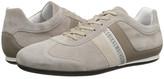 Bikkembergs Springer 99 Low Sneaker