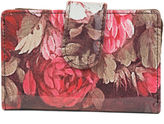 Mundi S&P Romantic Floral Indexer Wallet