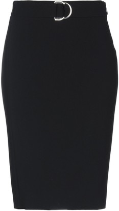 Pennyblack Knee length skirts