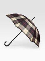 Check Umbrella