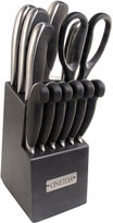 Oneida 13-pc. Soft-Touch Knife Set
