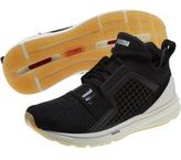 Puma IGNITE Limitless Reptile Women's Training Shoes