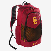 Nike College Vapor Power (USC) Backpack