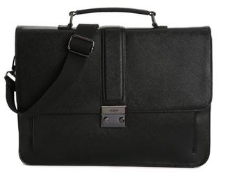 Aldo Ibiessi Messenger Bag
