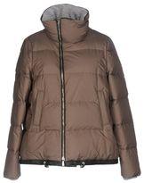 Malo Down jacket