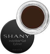 SHANY Indelible Gel Liner