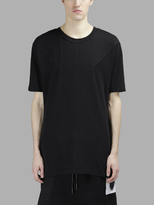 D.gnak By Kang.d T-shirts