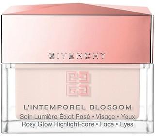 Givenchy L'Intemporel EAA Rosy Glow