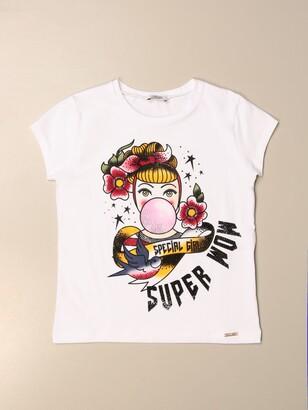 Liu Jo T-shirt Kids