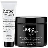 philosophy Dream In Hope Super-Size Duo