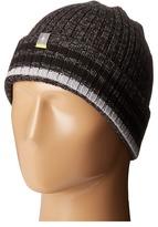 Smartwool Thunder Creek Hat