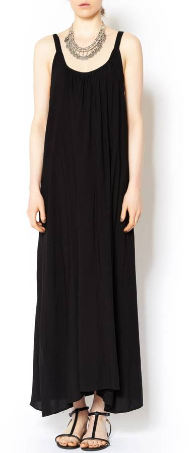 Tysa Eagle Dress