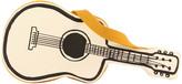 Stella McCartney Guitar Backpack