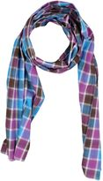 Maestrami Oblong scarves