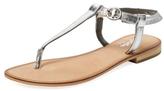 Seychelles Libby Thong Sandal