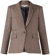 Veronica Beard Hunter Classic Jacket
