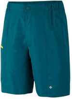 "Columbia Men's PackAgua 9"" Short"
