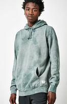 Katin Cloud Wash Pullover Hoodie
