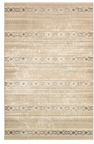 Couristan Malta Indoor/outdoor Rug