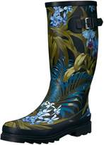Tommy Bahama Women's Mandalay Rain Boot