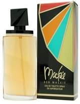 Bob Mackie Mackie By For Women.