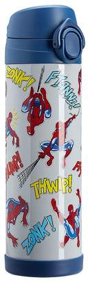 Pottery Barn Kids Marvel Glow In The Dark Spiderman Backpacks