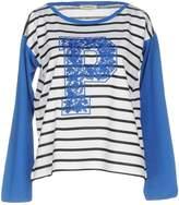 Pinko T-shirts - Item 12033060