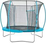 TP 10ft Hip Hop Trampoline