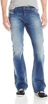 Diesel Zathan 831D Boot Cut Jeans 33/34 Men