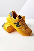 New Balance 574 Urban Twilight Running Sneaker