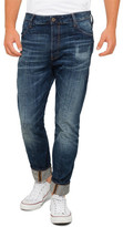 G Star G-Star Lanc 3D Tapered Jeans