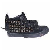 UGG \cayha Studs\ Trainers