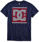 DC Co Pixel Deluxe Graphic Tee - Boys 8-20